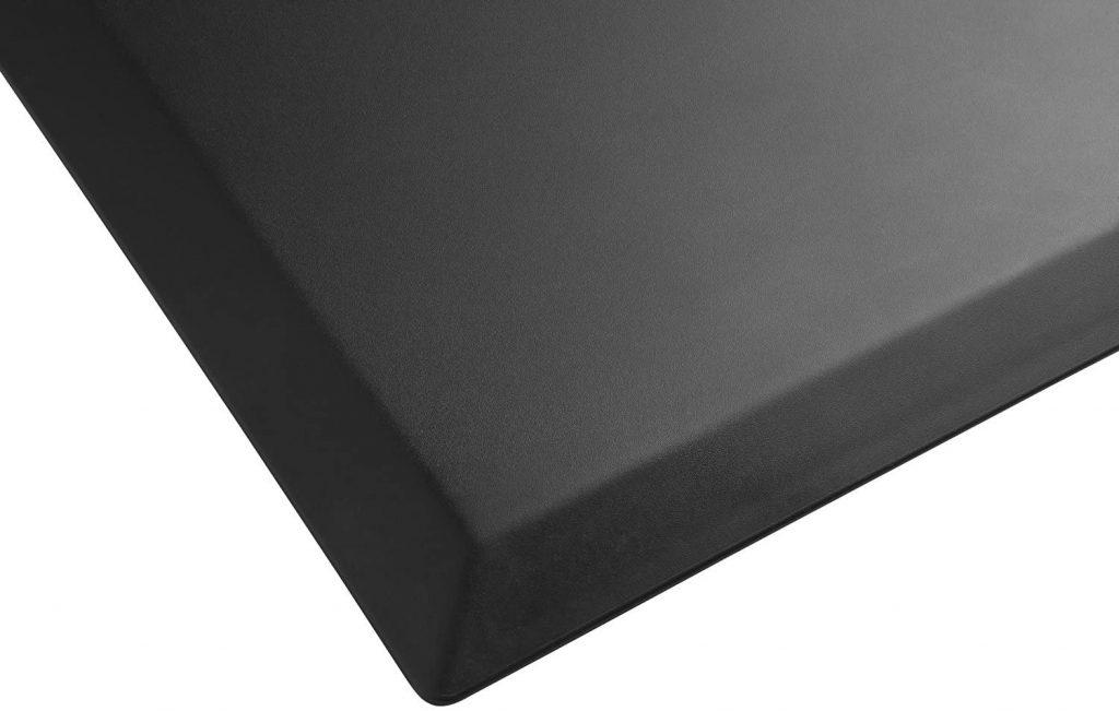 Imprint CumulusPRO Commercial Standing Desk Anti-Fatigue Mat