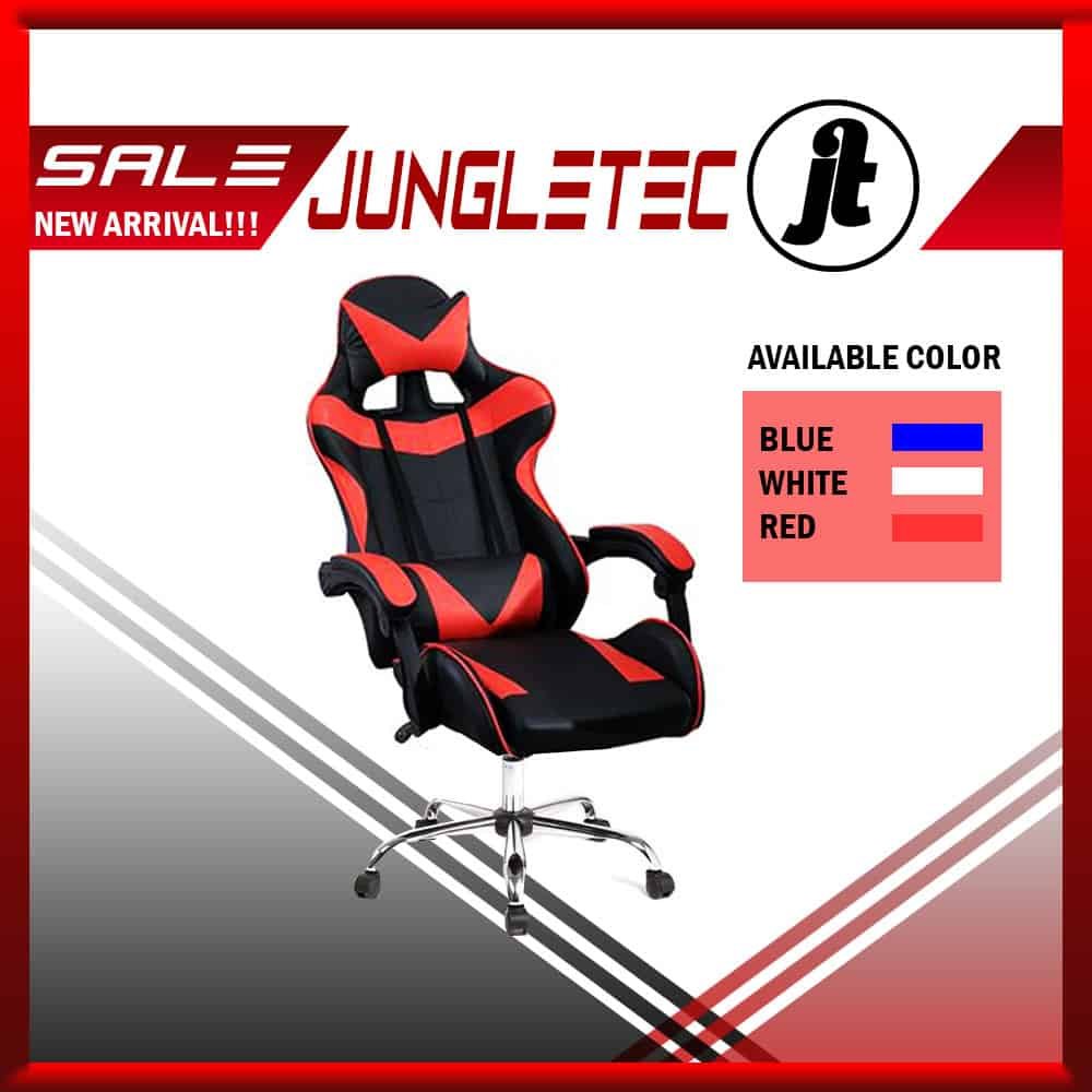 Jungletec Gaming Chair
