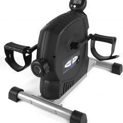 Review: MagneTrainer-ER Mini Exercise Bike