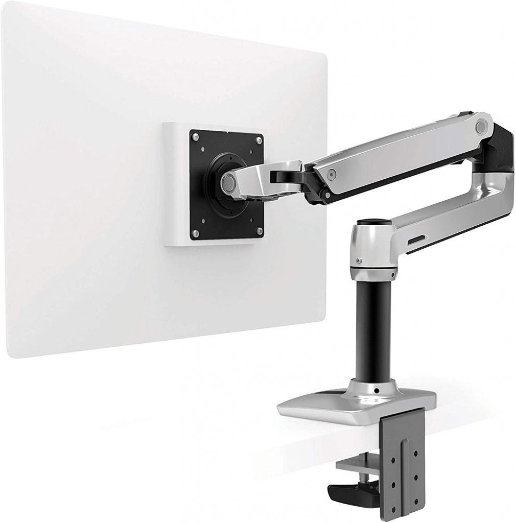 Ergotron – LX Desk Monitor Arm