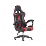 Jungletec Gaming Chair Review