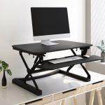 FlexiSpot ClassicRiser Standing Desk Converter Review
