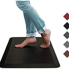 Anti-Fatigue Comfort Floor Mat by Sky Mat Review