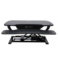 Versa Desk Power Pro Standing Desk Converter Review