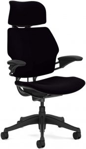 HumanScale-Freedom-Office-Chair-1