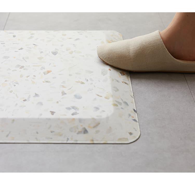 Rezens Anti-Fatigue Non-Slip Floor Mat Review