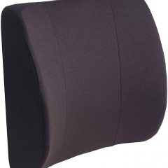 DMI Lumbar Support Pillow Review