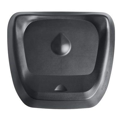Ergodriven Topo Comfort Mat