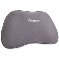 Relax Support RS1 Back Support Pillow Review
