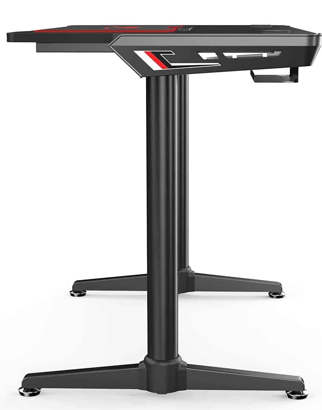 Eureka Ergonomic I1 Gaming Standing Desk 3