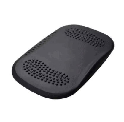 FlexiSpot Anti-Fatigue Mat