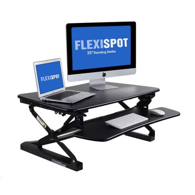FlexiSpot ClassicRiser