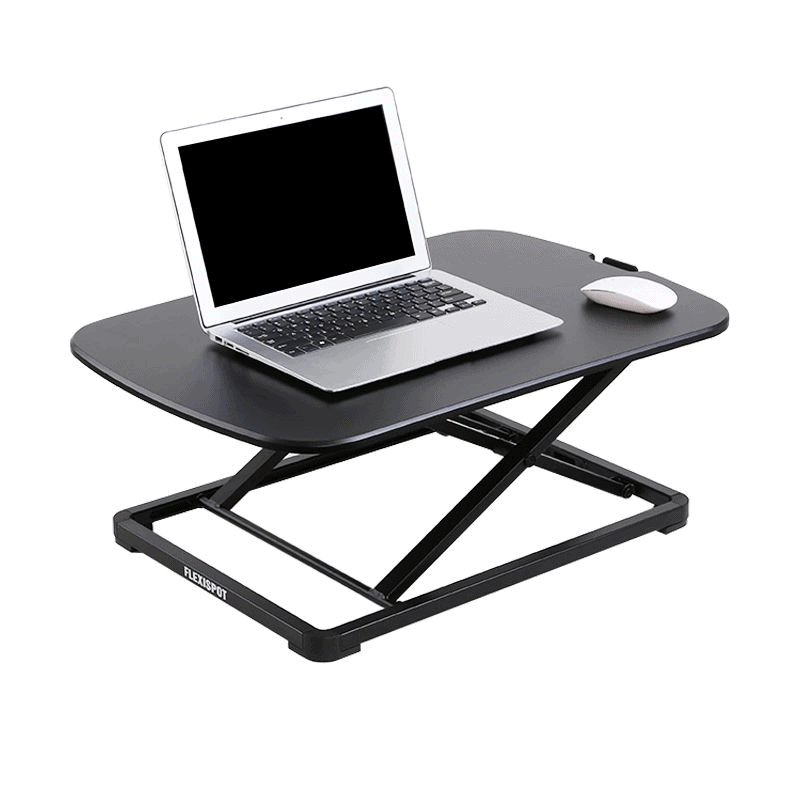 FlexiSpot GoRiser Laptop Desk Riser