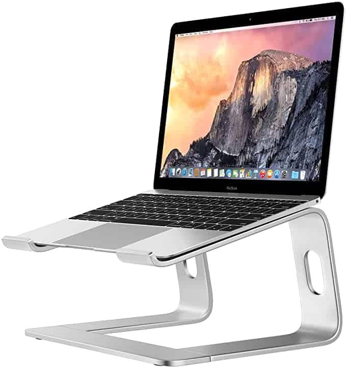 MoKo Laptop Riser Stand