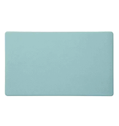 OEM Leather Anti-Fatigue Mat