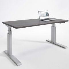 RightAngle Elegante Standing Desk Review