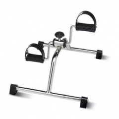 Topcare Heavy Duty Pedal Exerciser Review