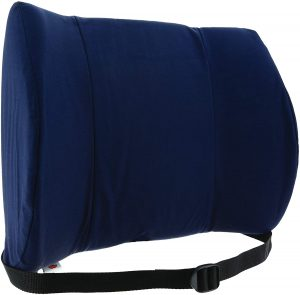 Core Products SitBack Rest