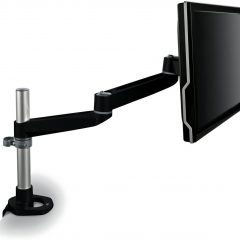 3M Desk Mount Monitor Arm Review