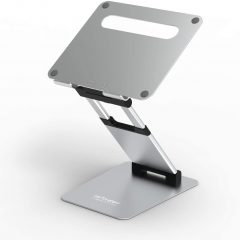 ObVus Solutions Laptop Tower Stand Review