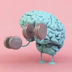 17 Brain Exercises to Keep Your Mind Active